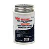 Oatey 4 oz Pipe Joint Compound