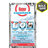 Oatey Liquilock Toilet Removal Clear Gel Toilet Water Solidifier