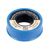 Oatey 1/2-in x 21-ft 7-3/16-in Plumber's Tape