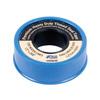 Blue Hawk 0.6-in x 21-ft Plumber's Tape