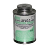 Oatey 4 fl oz LO-VOC PVC/Abs Transition Cement