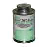 Oatey 4 fl oz PVC/Abs Transition Cement