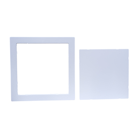 Shop Oatey Load Center Access Panels at Lowes.com