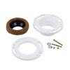 Oatey Toilet Repair Kit