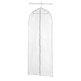 Style Selections Garment Bag