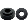 The Hillman Group Rubber Bushing