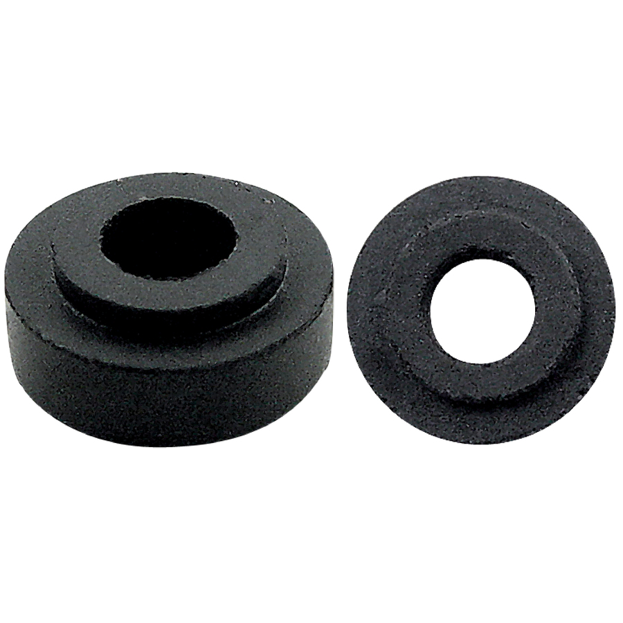 Shop The Hillman Group Universal Rubber Bushing at Lowes.com