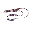 The Hillman Group Hello Kitty Lanyard