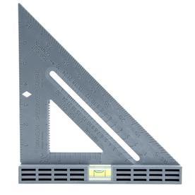 Swanson Tool Company Speedlite Level Square