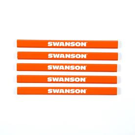 Swanson Tool Company Carpenter Pencil Pack