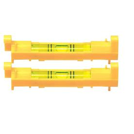 Swanson Tool Company Line/Surface Standard Level