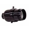 SERVALITE 660-Watt Hard-Wired Light Socket