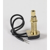 SERVALITE 6-Amp Black Light Switch
