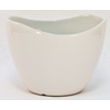 New England Pottery 5.512-in x 5.315-in Bowl