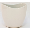 New England Pottery 6.69-in x 5.51-in Bowl