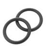 BrassCraft 1-1/4-in x 1/8-in Rubber Faucet O-Ring