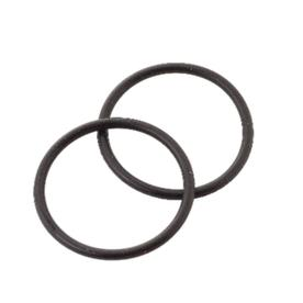 BrassCraft 1-in x 0.06-in Rubber Faucet O-Ring
