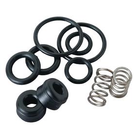 UPC 039166037469 - KOHLER Faucet or Tub/Shower Repair Kit ...
