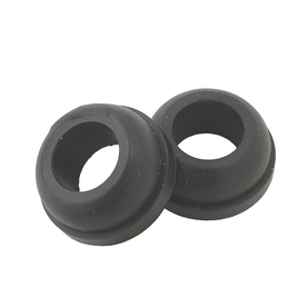 Sayco 2-Pack 3/4-in Rubber Bonnet Packing