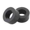 KOHLER 2-Pack 3/4-in Rubber Bonnet Packing