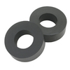 KOHLER 2-Pack 7/8-in Rubber Bonnet Packing