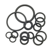 BrassCraft 14-Pack Rubber Faucet O-Rings