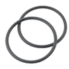 BrassCraft 1-3/4-in x 1/8-in Rubber Faucet O-Ring