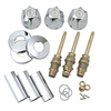 Pfister Chrome Tub/Shower Repair Kit