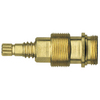 Pfister Brass Faucet Stem for Price Pfister
