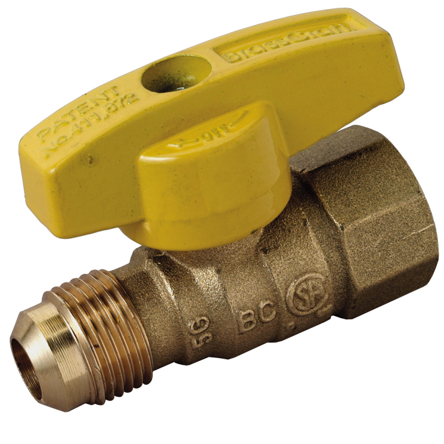Fireplace Gas Shut Off Valve Lowes Fireplaces