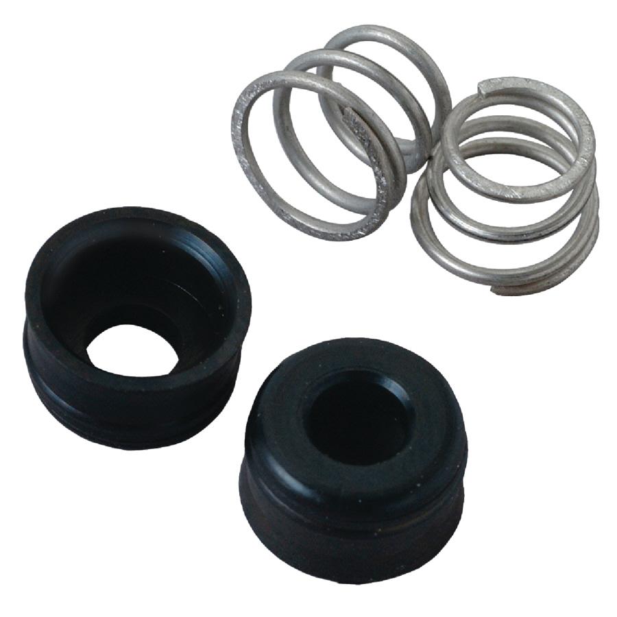 shop delta faucet or tub shower trim kit at