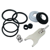 Delta Trim Kit Or Repair Kit