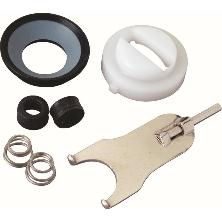 shop delta faucet or tub shower repair kit at