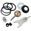 Delta Faucet or Tub/Shower Repair Kit