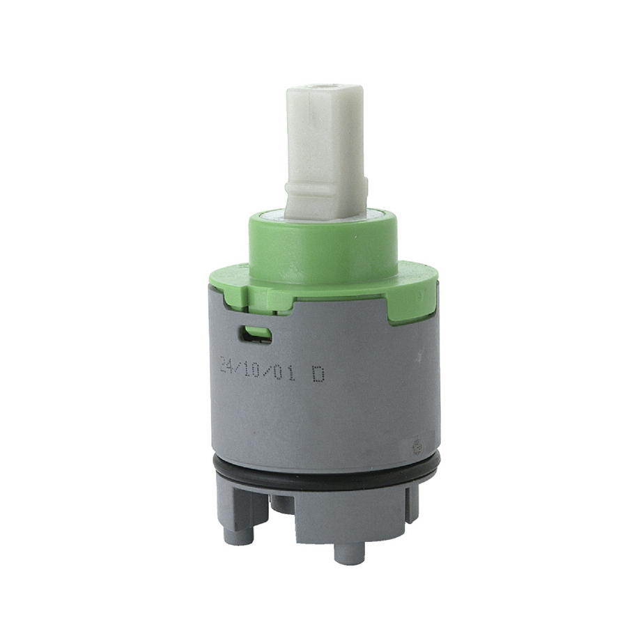 Shop Pfister Plastic Faucet Repair Kit For Price Pfister Faucets At