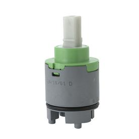 Pfister Plastic Faucet Repair Kit