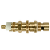 Pfister Brass Tub/Shower Valve Stem for Oem Price Pfister