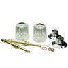 Pfister Trim Kit Or Repair Kit