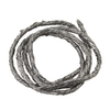 BrassCraft 3/32-in Metal Bonnet Packing