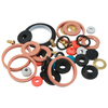 BrassCraft Various Sizes Rubber Assorted
