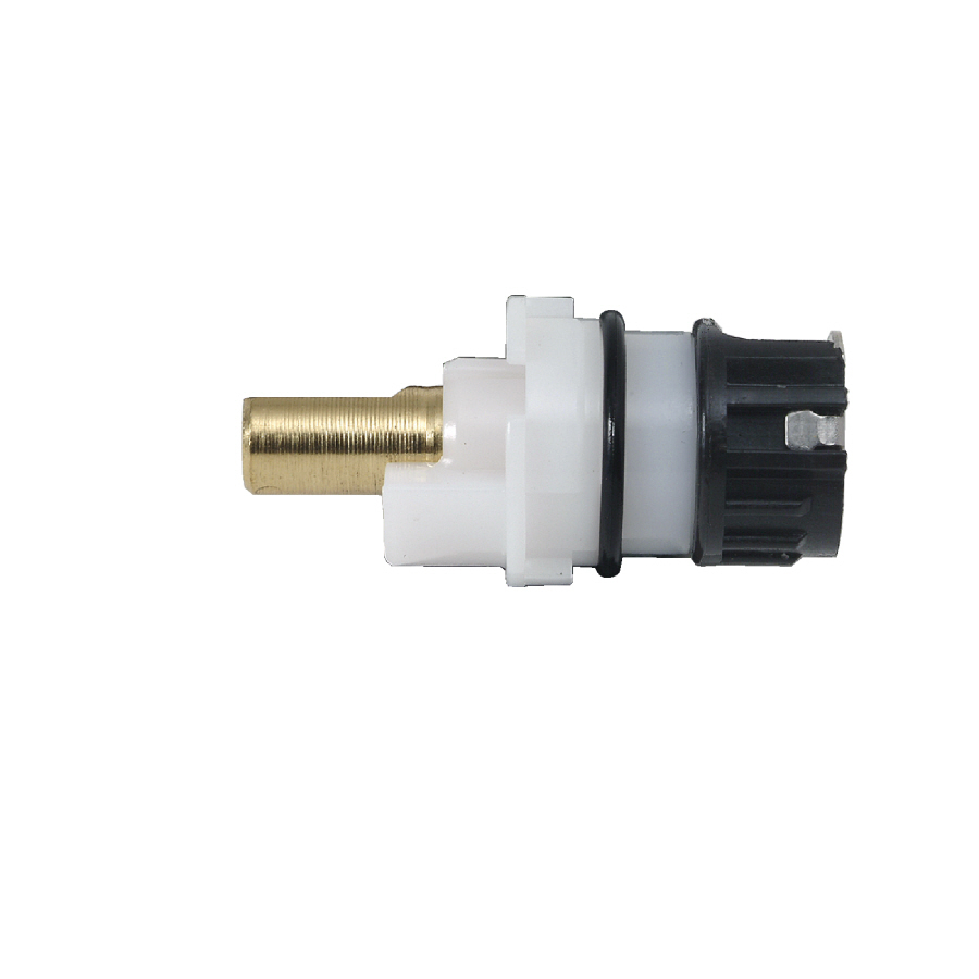 shop delta brass faucet tub shower stem for oem delta at