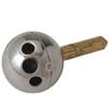 BrassCraft Metal Faucet or Tub/Shower Repair Kit