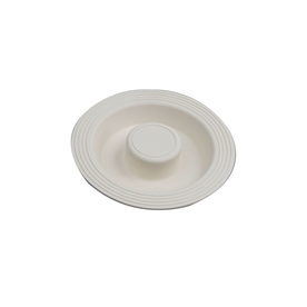 BrassCraft 3-1/2-in dia Stopper Garbage Disposal Stopper SF3720