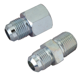 BrassCraft Gas Fittings- Connections