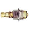 BrassCraft Brass Faucet Stem