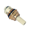 BrassCraft Brass Faucet Stem for Price Pfister