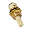 BrassCraft Brass and Plastic Faucet Stem