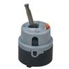 BrassCraft Plastic Faucet or Tub/Shower Repair Kit