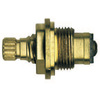 BrassCraft Brass Faucet Stem for Streamway
