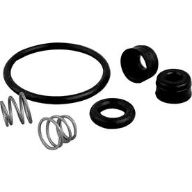 BrassCraft Kitchen Sink Installation Kit for Pipe